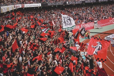 18/19_fcn-hannover_fano_27