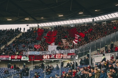 18/19_hannover-fcn_fano_12