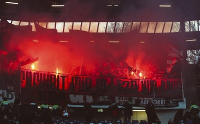 18/19_hannover-fcn_fano_20
