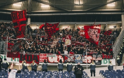 19/20_hannover-fcn_fano_19