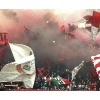 18/19_hannover-fcn_fano_07