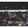 18/19_hannover-fcn_fano_15