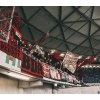 19/20_hannover-fcn_fano_11
