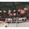 19/20_hannover-fcn_fano_12