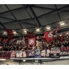 19/20_hannover-fcn_fano_17