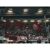 19/20_hannover-fcn_fano_18
