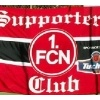 Supporters Club Nuernberg 2