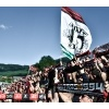 17-18_fcn-intermailand_17